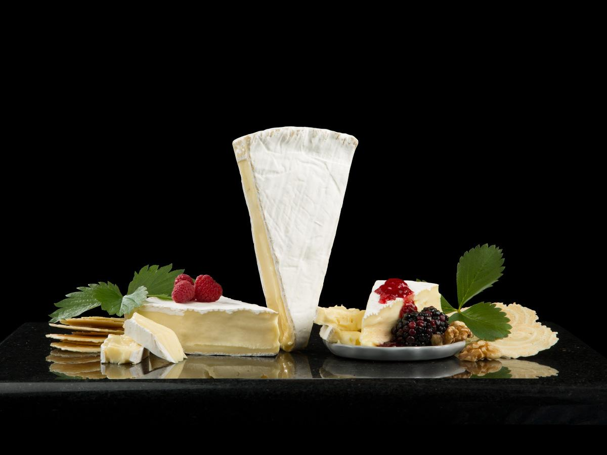 French Brie Cheese Boar S Head