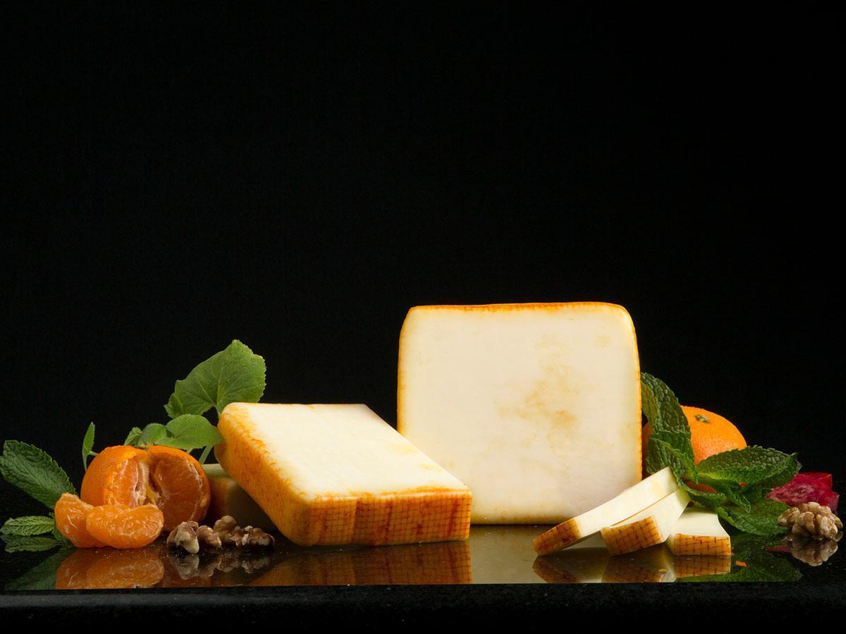 Feingold Food List